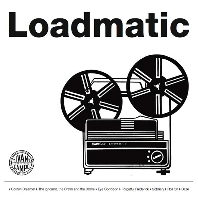 Loadmatic