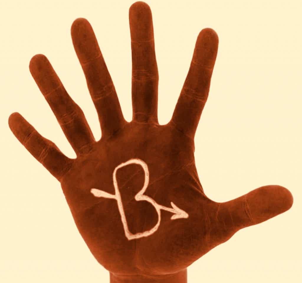 bedlam hand